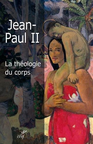 Voici le texte des catéchèses de Jean-Paul II telles que publiées sur le  site de la Congrégation pour le Clergé (ainsi que la traduction de  l audience du 11 ... cde15b8d1e1b
